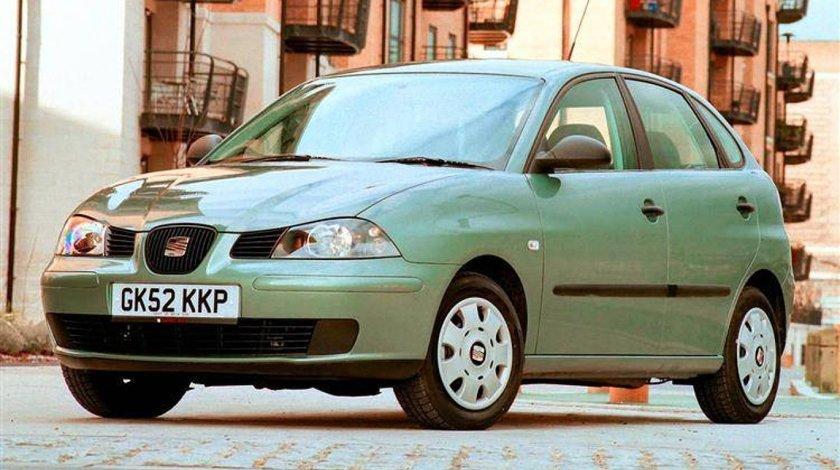 Vand piese seat ibiza (2002-2005)