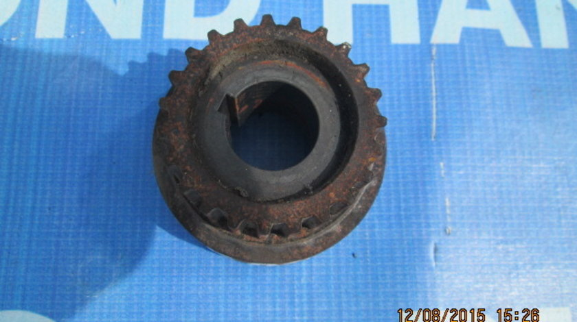 Vand pinion arbore Opel Vectra A