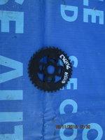 Vand pinion ax cu came BMW E36