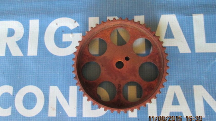 Vand pinion ax cu came Opel Vectra A