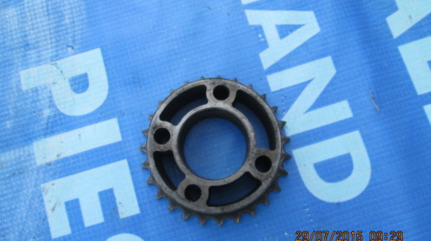 Vand pinion pompa injectie Opel Astra G