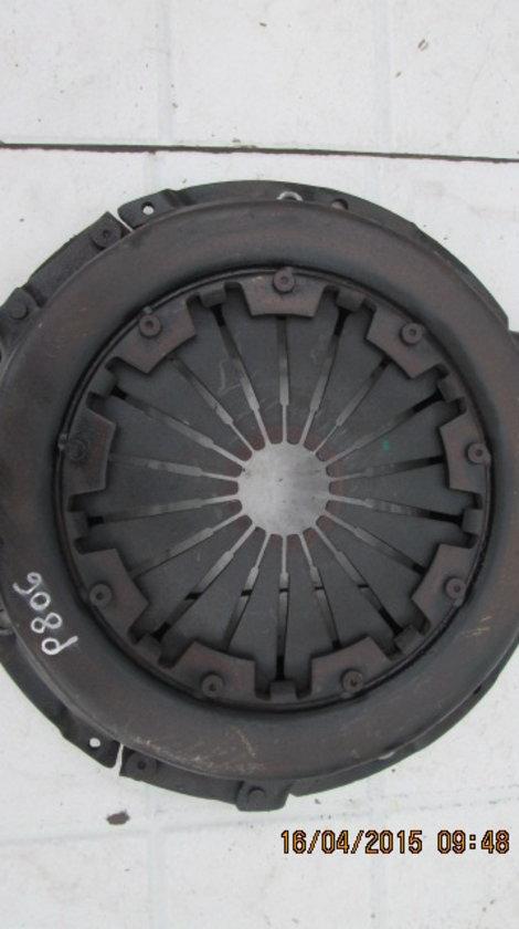 Vand placa presiune Peugeot 806