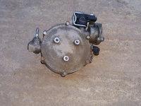 vand plaman vaporizator GPL de fabrica Landi Renzo renault