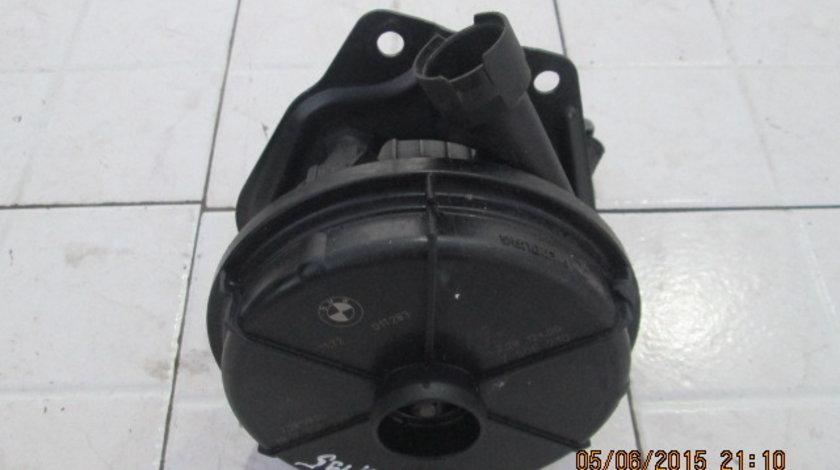 Vand pompa aer BMW E46