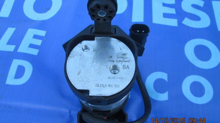 Vand pompa DSC BMW E39