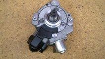 Vand pompa injectie Audi VW Skoda