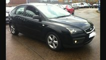 VAND POMPA INJECTIE FORD FOCUS
