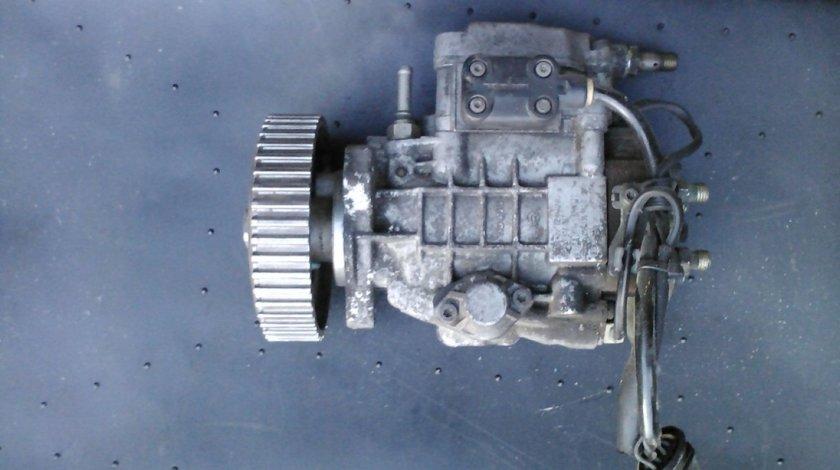 Vand Pompa Injectie Vw Golf 4 1 9 Tdi Alh 66 kw 90 cai
