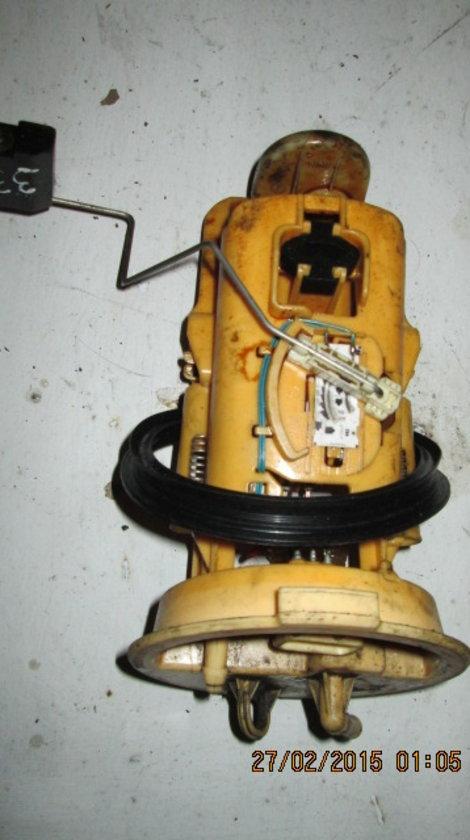 Vand pompa motorina BMW E43