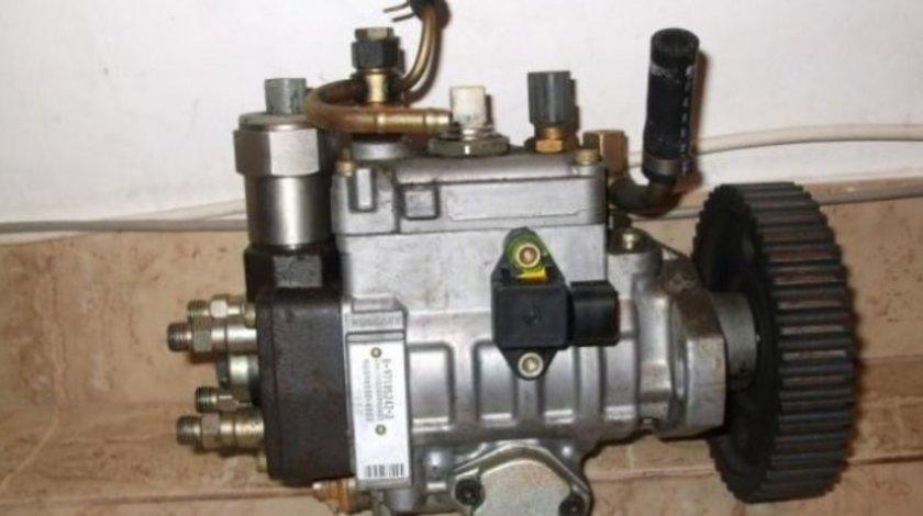 Vand Pompa motorina Opel Astra G. cod pompa 015