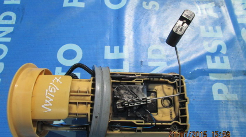 Vand pompa motorina VW Transporter