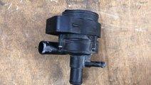 Vand pompa recirculare Mercedes A2118350028