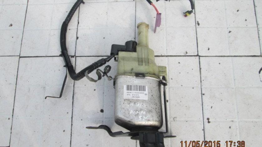 Vand pompa servo-directie Opel Astra G (volan dreapta)