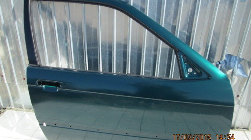 Vand portiere fata BMW E36