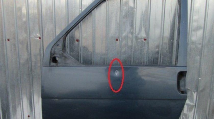 Vand portiere fata VW Transporter