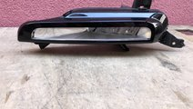 Vand proiector/daylight led stanga Range Rover Evo...