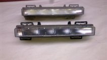 Vand proiector led Mercedes ML W204 GL GLK