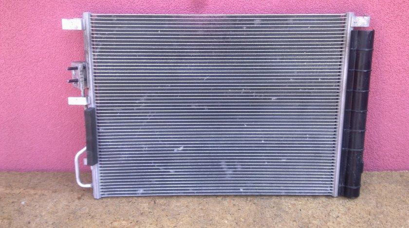 Vand radiator AC Hyundai Tucson 2016