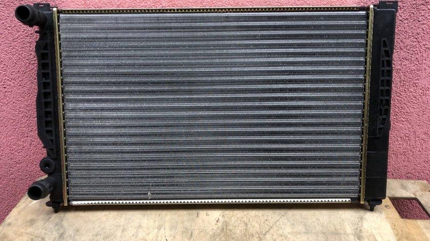 Vand radiator apa Audi A4 A6 VW Passat Nissens 60299