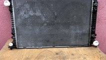 Vand radiator apa Audi Q5 8R0121251A