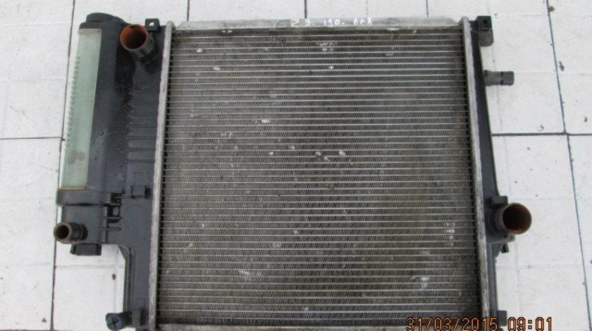 Vand radiator apa BMW Z3