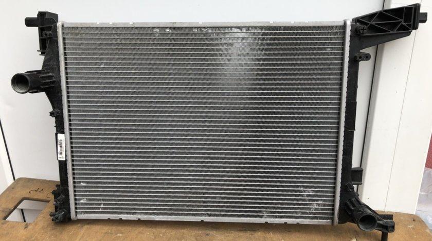 Vand radiator apa Foat Tipo