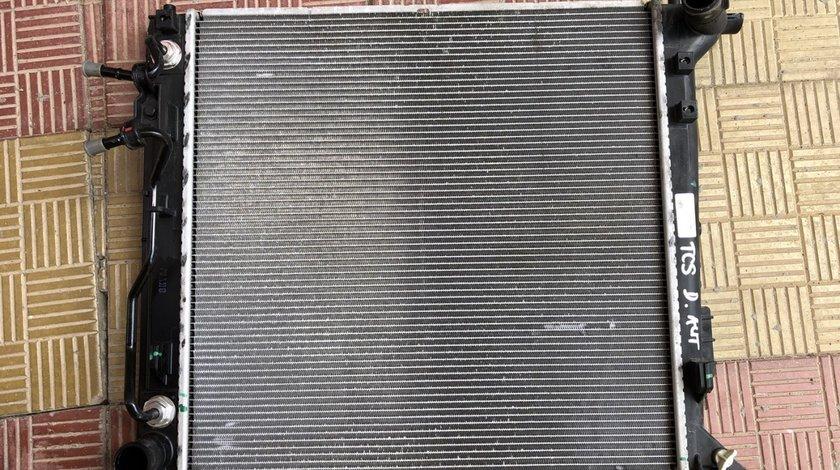 Vand radiator apa Hyundai Tucson 2017 diesel automat
