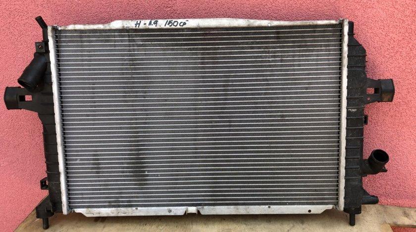 Vand radiator apa Opel Astra H 1.9 cdti 150cp