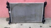 Vand radiator apa Opel Corsa D diesel