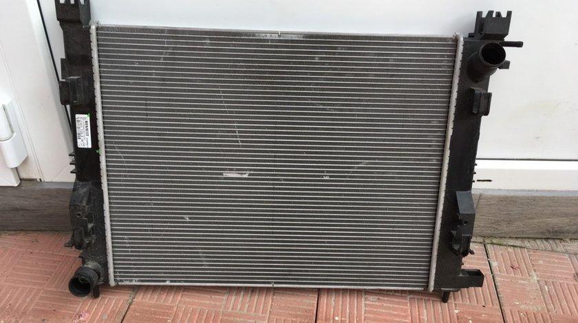 Vand radiator apa si AC Renault Dacia