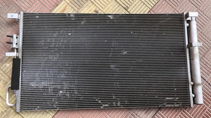 Vand radiator clima Hyundai Tucson benzina 2018