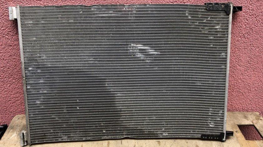 Vand radiator clima Mercedes A0995005100 W213 W222 W238 C217 CLS