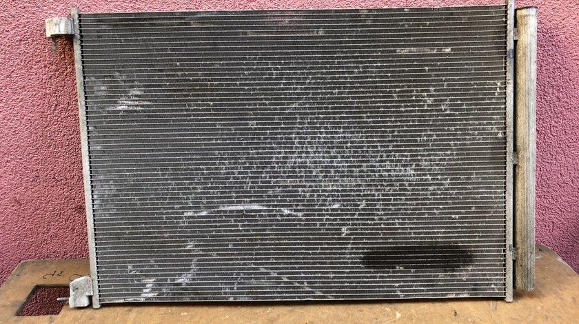 Vand radiator clima Mercedes E W213 A0995000454