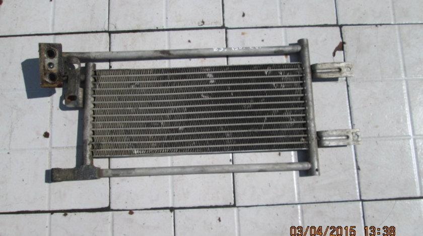 Vand radiator cutie viteze BMW Z3