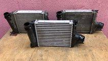 Vand radiator intercooler Dacia Logan 2 Sandero 2 ...