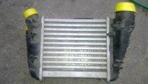 Vand radiator intercooler dreapta Audi A4 2.5 TDi