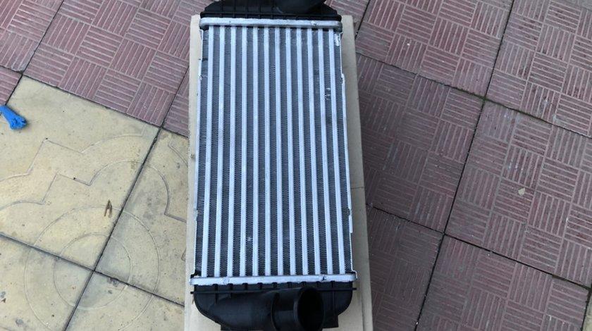Vand radiator intercooler Hyundai Tucson 2015 2020