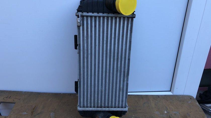 Vand radiator intercooler Hyundai Tucson 28270-2F650