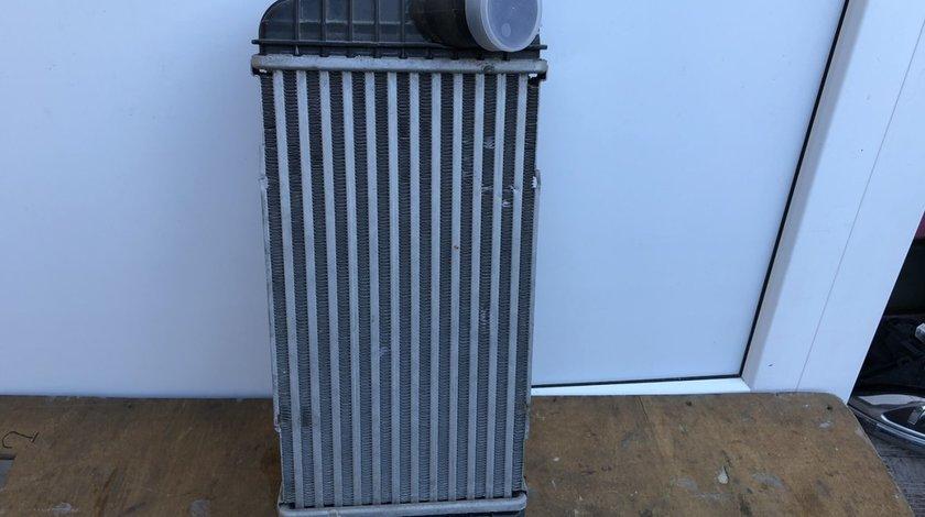 Vand radiator intercooler Hyundai Tucson 28270-2B743