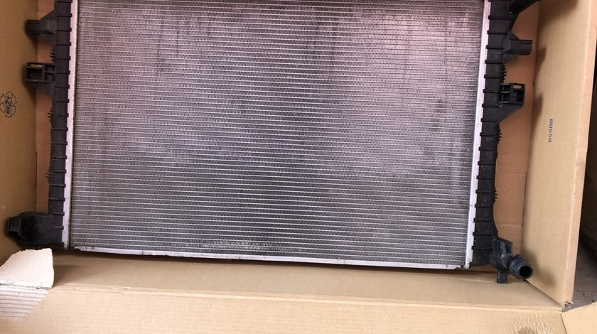 Vand radiator racire apa suplimentar 5Q0121251GF