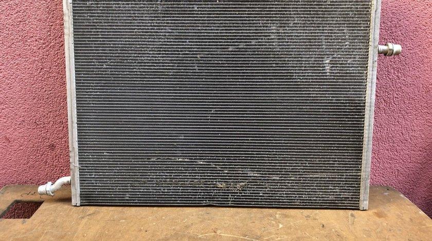 Vand radiator suplimentar apa Mercedes GLC W253 A0995003500