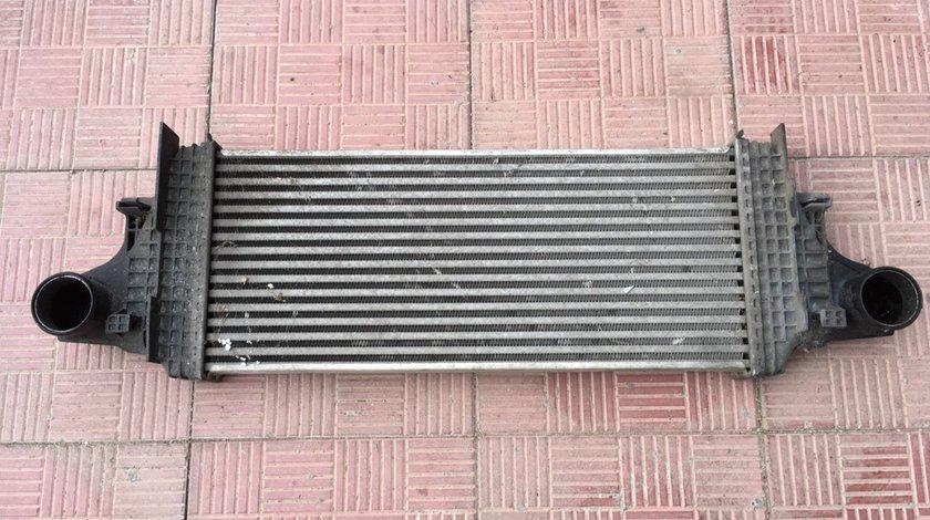 Vand raiator intercooler Mercedes ML GL R A2515000000