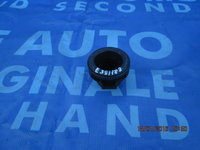 Vand rulment presiune BMW E39