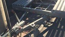 Vand / Schimb Platforma Auto BLYSS 2 Tone , fab. 2...