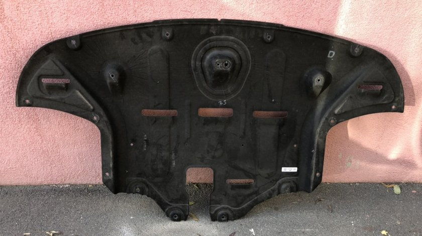 Vand scut motor Hyundai Tucson 2017