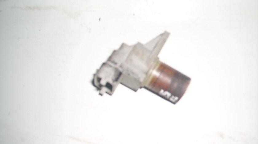 Vand senzor ax cu came Mercedes C180 W203