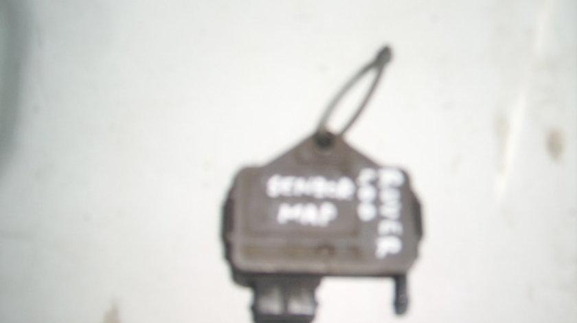 Vand senzor map Rover 400