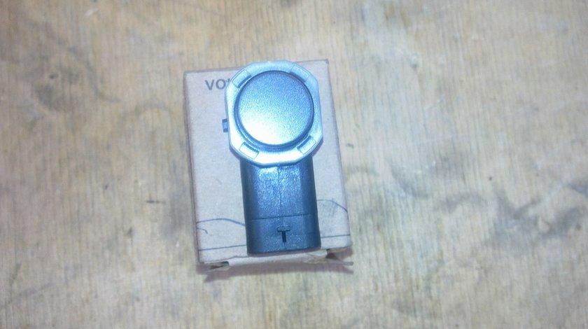 Vand senzor parcare VW Audi Skoda