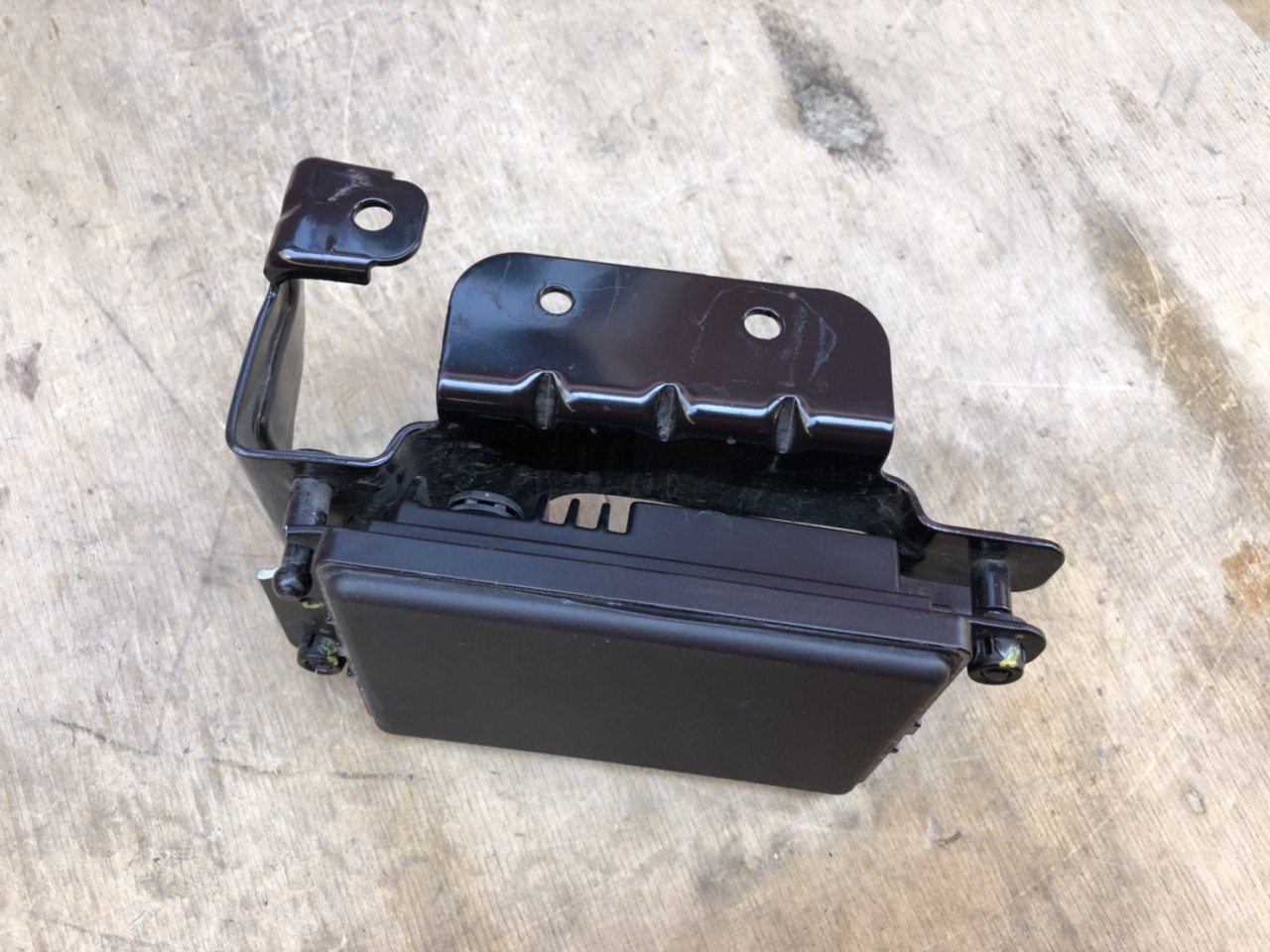 Vand senzor radar/distronic/franare Hyundai Tucson