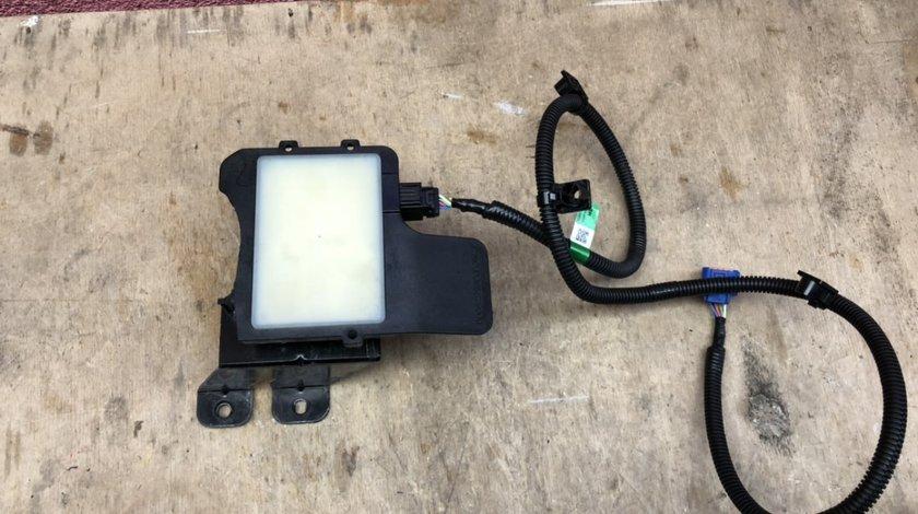 Vand senzor radar/distronic spate Hyundai Tucson 2018